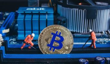 Do Bitcoin (BTC) Miners Have Power over Price?