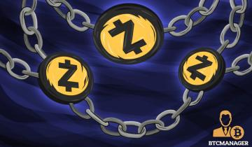 Zcash (ZEC) Pumps $40k into Research Organization to Boost Anonymous Payments