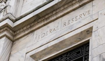 Repo Markets Gain Another $70 Billion, USD Continues to Weaken