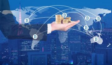 Top Countries with the Most Bitcoin (BTC) Hodlers at the End of 2019