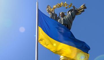 Ukraine Govt Collaborates with Belarusian Crypto Exchange