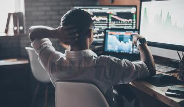 Bitcoin Forex Brokers: Things You Should Know