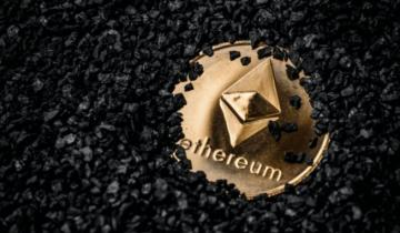 Ethereum [ETH] Gains 2.25% after Successful Fork, but Bitcoin Dev Criticizes their Plan