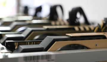 Moneros Hashrate Jumps 186% After Network Upgrade