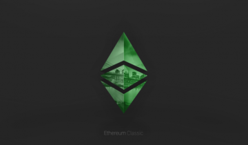 Ethereum Classic is the Top Altcoin in Daily Active Addresses, Heres Why