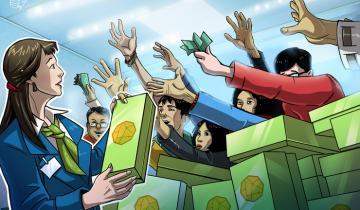 Crypto Exchange BTSE Eyes $50M for Exchange Token Sale on Liquid Network