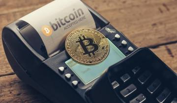What Is the Fastest Way to Earn Bitcoins in 2020