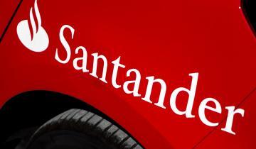 Santander Exec Claims Blockchain Success as Bank Redeems Ethereum-Issued Bond
