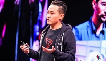 Justin Sun of TRON Wishes to Buy Steemit, Chinese News Reports