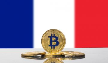 Frances Asset Management Company Napoleon Ties Bitcoin Fund to CMEs Cash-Settled Futures
