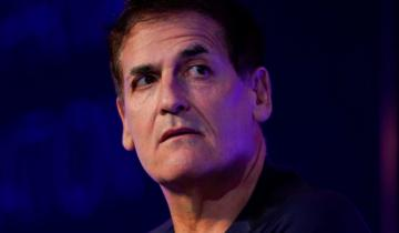 Mark Cuban Sounds Ignorant Blasting Bitcoins Security and Value