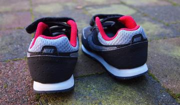 Nike to Start Tokenizing Its Shoes on Ethereum Making Them Limited Edition