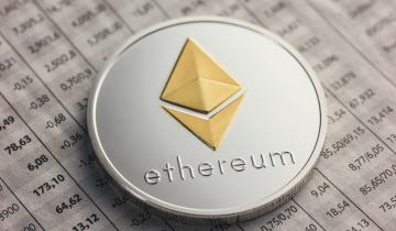 Ethereum Could Be the Defining Factor That Guides Other Altcoins, Claims Analyst