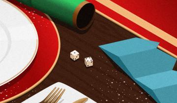 A Very Crypto Christmas
