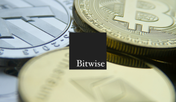 Bitwise10 Crypto Assets Index Replaces Altcoin for Tezos; Will XTZ Top at ATH?