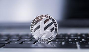 Which Is the Best Litecoin Wallet Now | Top 10