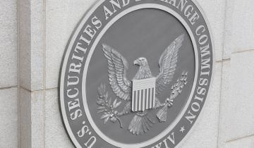 U.S. SEC Postpones Decision on Bitcoin ETF Proposal till February