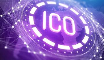 Reasons Why ICOs Are Likely to Disappear in 2020