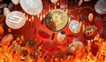 Top 10 Controversial Cryptocurrencies of 2019
