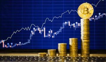 Analyzing the Bitcoin [BTC] Bear Market of 2019 – Is a 53% Correction Enough?