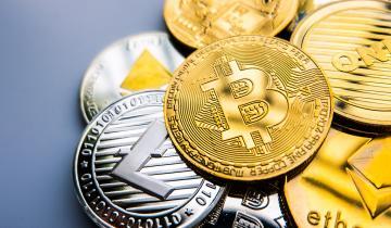 Crypto Price Analysis December 25: BTC, ETH, LTC, EOS, BCH