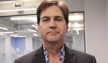 Will Craig Wright Become a Billionaire with His 1 Million Bitcoins or Finally Shut Up?