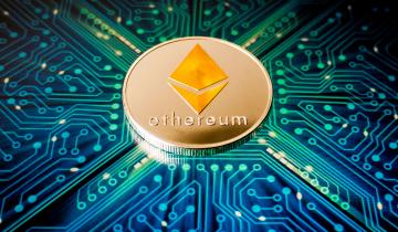 Ethereum 2.0 and Securities Taxation Theories by Attorney Gulovsen