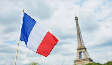 Crypto Firms Can Now Apply for a License in France