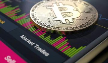 BitMax.io (BTMX.io) Highlights Crypto Industry in 2019