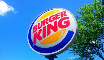 Burger King Partners Cryptobuyer and Enables Crypto Payments in Venezuela