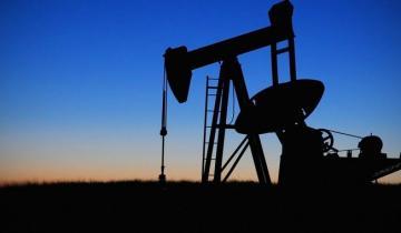 Six Millions Families Used Venezuela's Oil-Backed Petro During Holidays, Maduro Claims