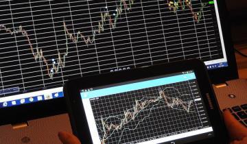 Tethers USDT Still Dominates Stablecoins Trading Volume, Report Finds