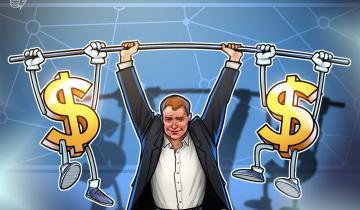 Tax Compliance Firm TaxBit Raises $5M to Improve Crypto Tax Reporting