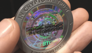 Alert: Usdt Trading At A Discount In China Is Bearish, Is This A Bitcoin (btc) Bull Trap?