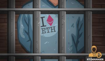 United States: Ex-Ethereum Foundation Member Virgil Griffith Indicted