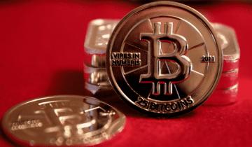 Bitcoin (BTC) May Rally to $20,000 by July 2020: Crypto Analyst