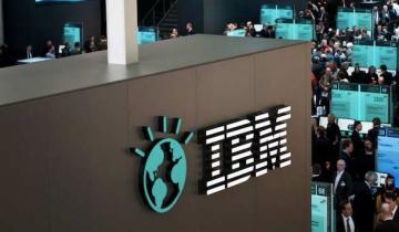IBM, AWS, Ardor Leading a New Wave of Enterprise Blockchain Adoption – Everest Group Report