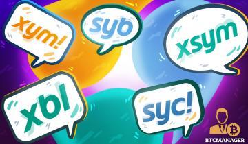 NEM (XEM) Community Commences Voting Process for SYMBOL Ticker