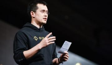 Binance to Launch Korean Support Center Following Investment in Local Startup