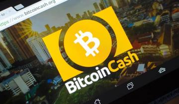 A bullish case for Bitcoin Cash as BCH outperforms big brother