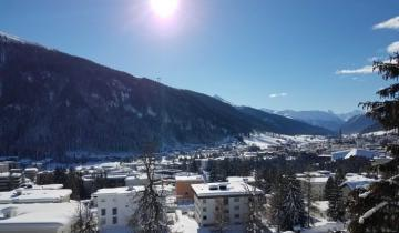 Storming the Gates: How Crypto Davos Became a Thing
