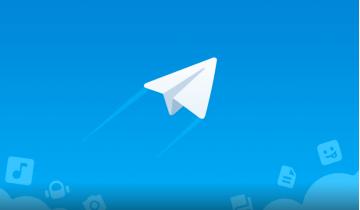 Telegram Declares Blockchain And Messaging Platform Are Not Integrated