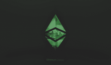Ethereum Classic (etc) Soars Over 7% In An Hour As Binance Lists Etc/usdt Perp Contracts