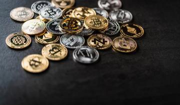 Crypto Price Analysis January 15: BTC, ETH, EOS, XRP, BSV