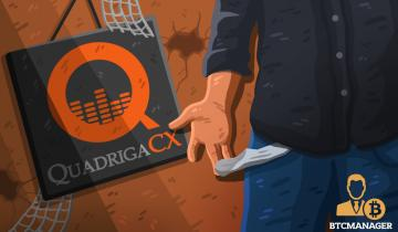 QuadrigaCX: FBI Collaborating with Suspected Victims to Solve the Mystery
