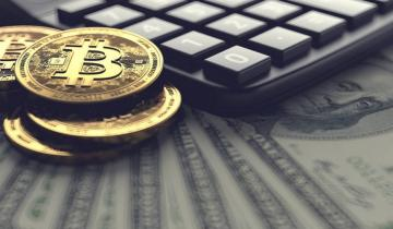 10 Promising Cryptocurrencies under $10 to Invest in Early 2020