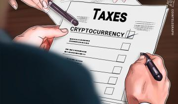 New Hampshires Second Bill to Accept Bitcoin as Tax Payment Fails
