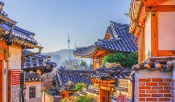 South Korean Govt Faces Public Hearing Over 2017 Crypto Ban