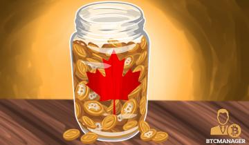 Canada Tightens Regulatory Oversight for Crypto Exchanges