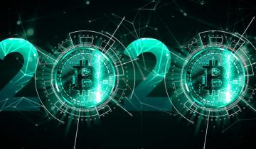 The Most Awaited Crypto Developments in 2020